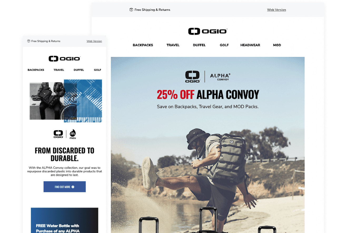 ogio-email